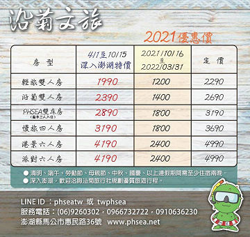 2021沿菊文旅房價-2.jpg