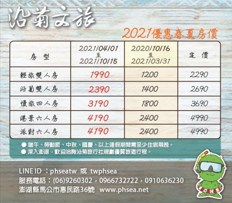 2021沿菊文旅房價-3.jpg